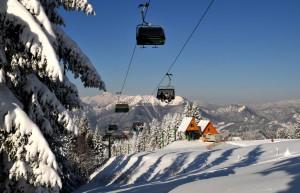 Ski_Resort_Cerkno (14)