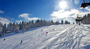 Ski_Resort_Cerkno (9)